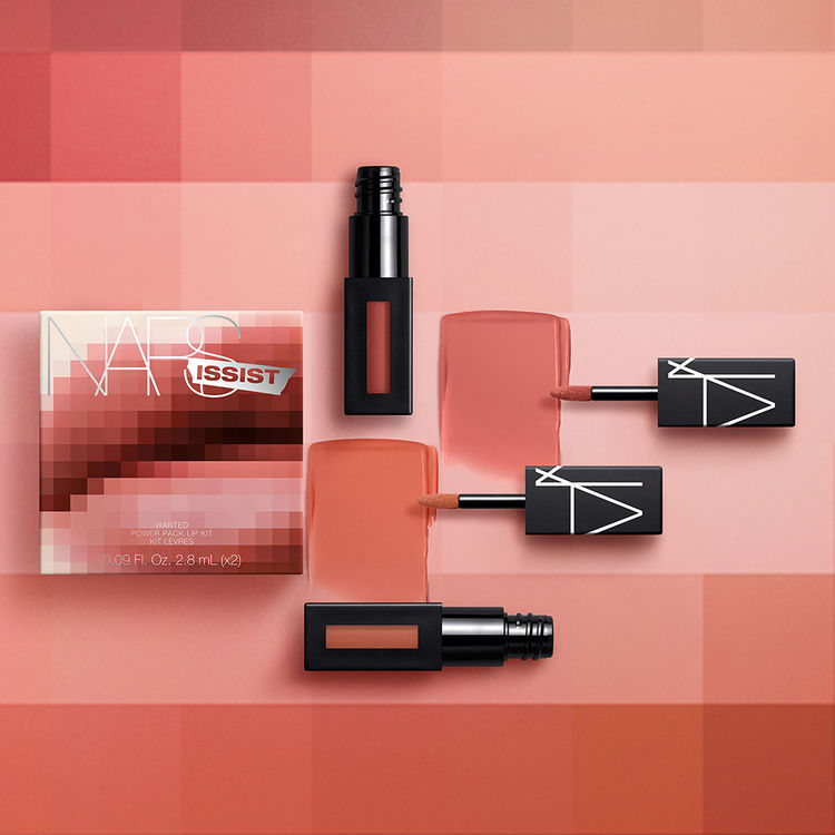 NARSissist_Wanted_Power_pack_lip_kit_nude