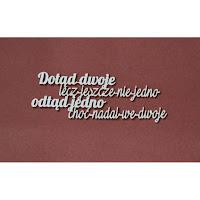 https://www.filigranki.pl/slubne/798-tekturka-dotad-dwoje.html