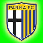 Parma www.nhandinhbongdaso.net