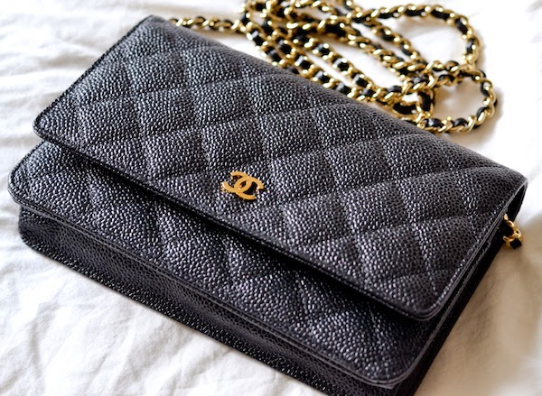 f4b0b005ce36 Chanel Style Codes and Sizes - The Handbag Concept