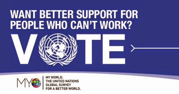 http://vote.myworld2015.org/