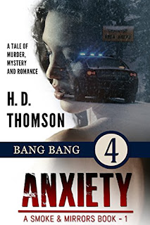 https://www.amazon.com/Anxiety-Episode-Mystery-Romance-Mirrors-ebook/dp/B014GAVP7G/ref=la_B0069DZ1KG_1_7?s=books&ie=UTF8&qid=1509925683&sr=1-7&refinements=p_82%3AB0069DZ1KG