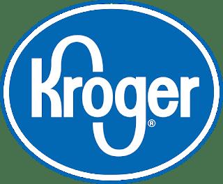 Krogerfeedback Customer Satisfaction Survey