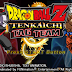 Dragon Ball Z Tenkaichi Tag Team Mod (OB3) PPSSPP CSO & PPSSPP Setting