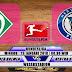 Agen Bola Terpercaya - Prediksi Werder Bremen vs Hertha Berlin 28 Januari 2018