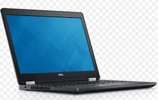 Dell Latitude E5570 Drivers Windows 10, Windows 7