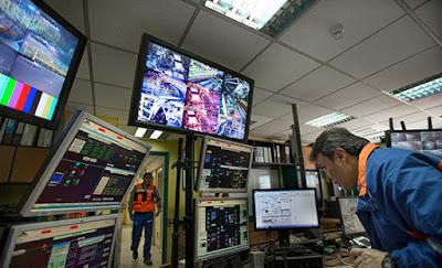 OPINIÓN: Cómo impacta la tecnología en el ámbito laboral