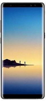 Daftar Samsung Galaxy Yang Menerima Update Android 9.0 P