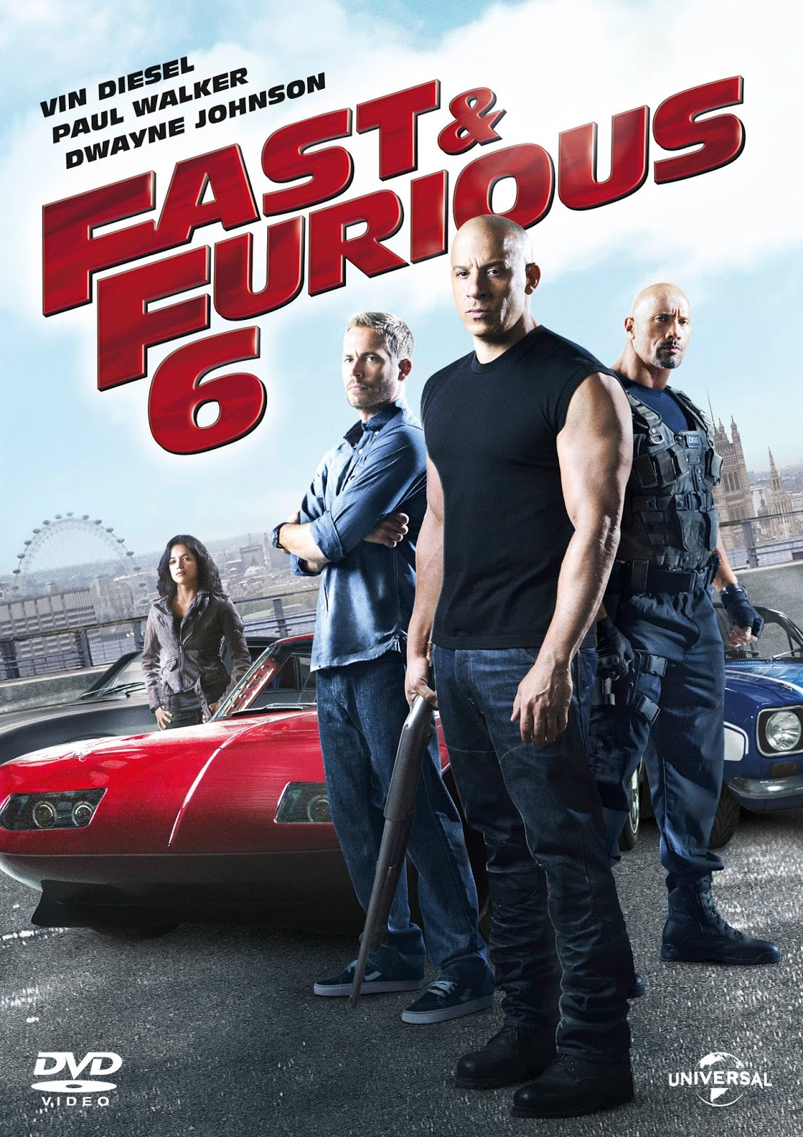 fast furious 6 2013 hindi dubbed full movie watch online free