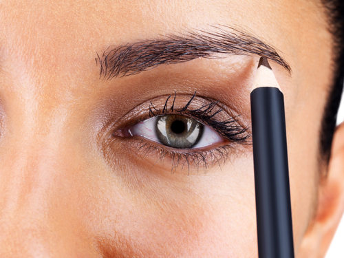 http://www.lush-fab-glam.com/2015/12/five-steps-to-perfectly-shaped-eyebrows.html