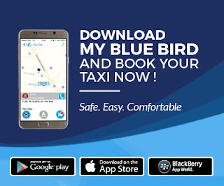 http://www.bluebirdgroup.com/taxi-mobile-reservation