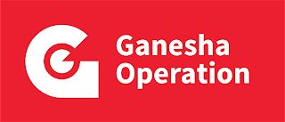 http://www.ganesha-operation.com/