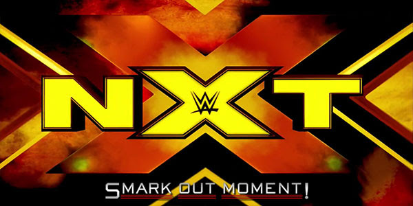 Watch WWE NXT episodes online