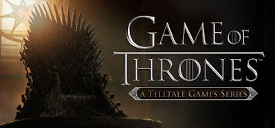 Game of Thrones HD wallpapers download
