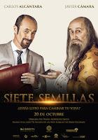 descargar JSiete semillas DVD [720p] [MEGA] gratis, Siete semillas DVD [720p] [MEGA] online