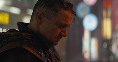 Avengers Endgame Image 8