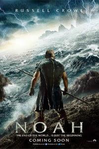 Noah (Noe)