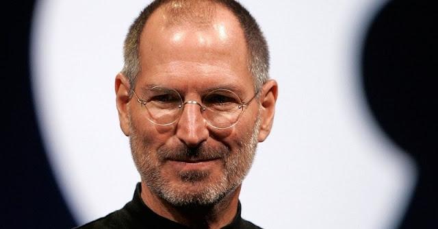 John Carmack relata sua experiência trabalhando com Steve Jobs