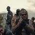 """RZO libera clipe de """"Uma Multidão Rumo à Solidão"""" com Sombra; assista"""