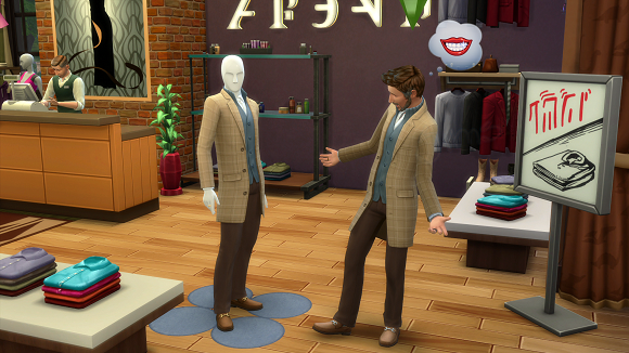 the-sims-4-get-to-work-pc-screenshot-www.ovagames.com-2