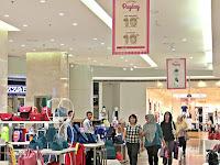 Danilla akan Meriahkan Acara PAYDAY Lotte Shopping Avenue