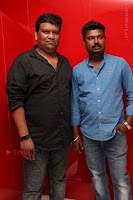 Sangili Bungili Kathava Thora Tamil Movie Audio Launch Stills  0011.jpg