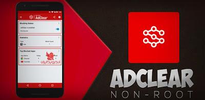منع-الإعلانات-على-تطبيقات-الأندرويد-عبر-تطبيق-AdClear