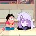 Steven Universo 4x02 (Conheça sua Fusão)