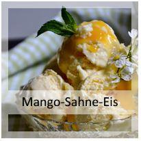 http://christinamachtwas.blogspot.de/2014/08/mango-sahneeis-mit-weier.html