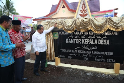 http://www.riaucitizen.com/search/label/Berita%20Meranti
