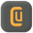 CudaText 1.28.0 2018 Free Download