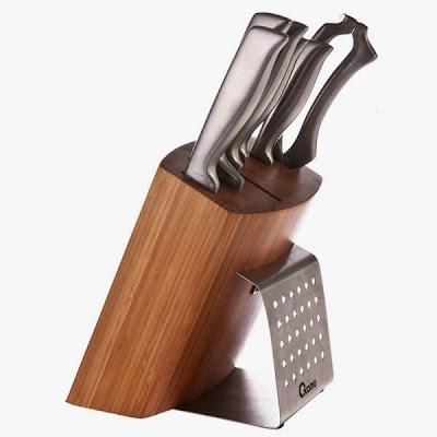 pisau dapur terbaik