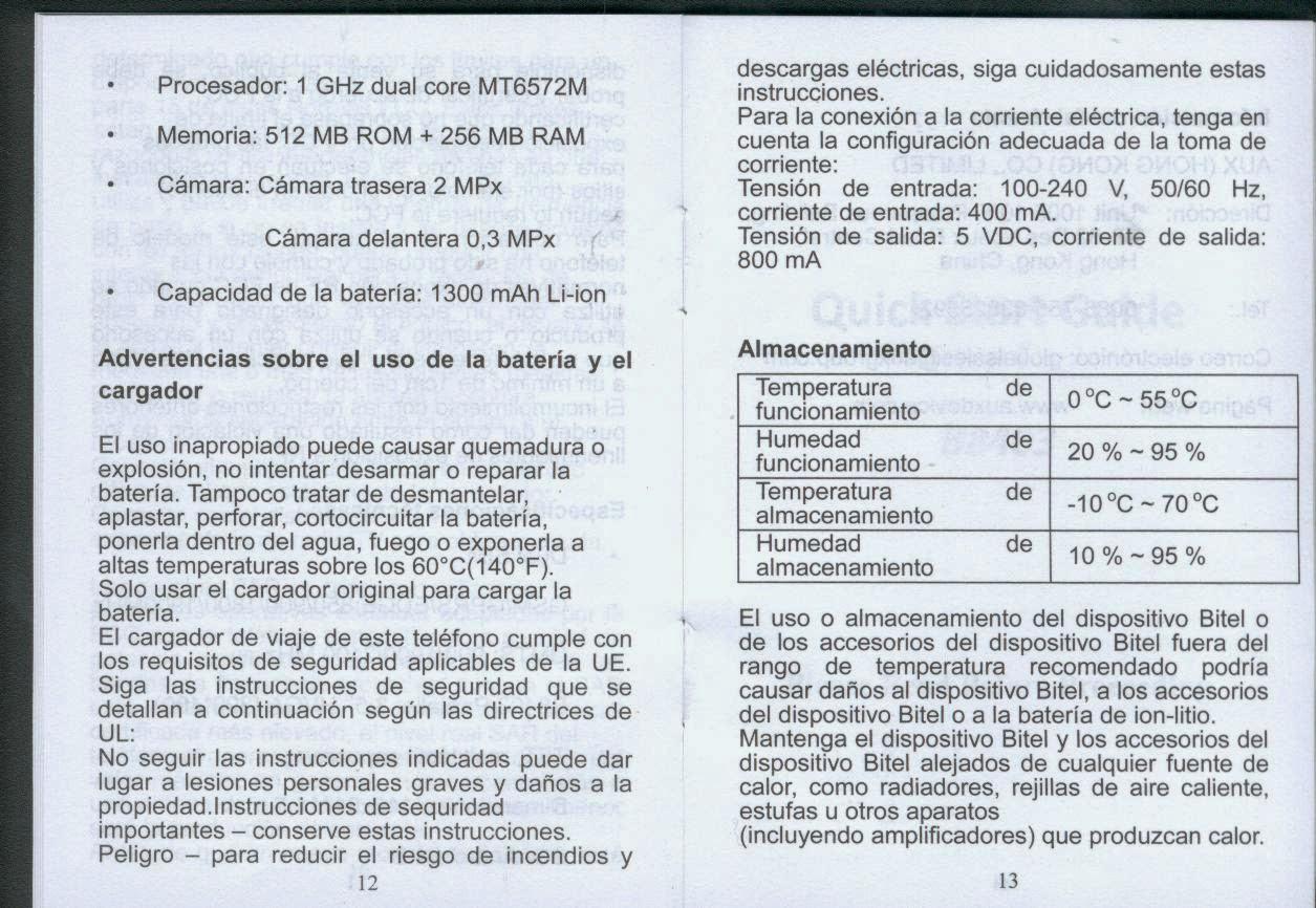manual de seguridad y salud en la industria bananera gua prctica para la gestin del riesgo en las fincas parte 1 manual para entrenadores spanish edition