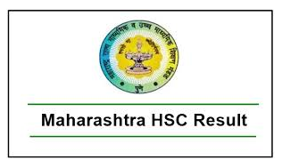 Maharashtraboard