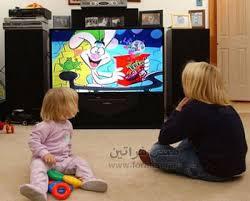 تحضير نص التلفاز والتنشئة الاجتماعية في اللغة العربية للسنة الثالثة متوسط الجيل الثاني