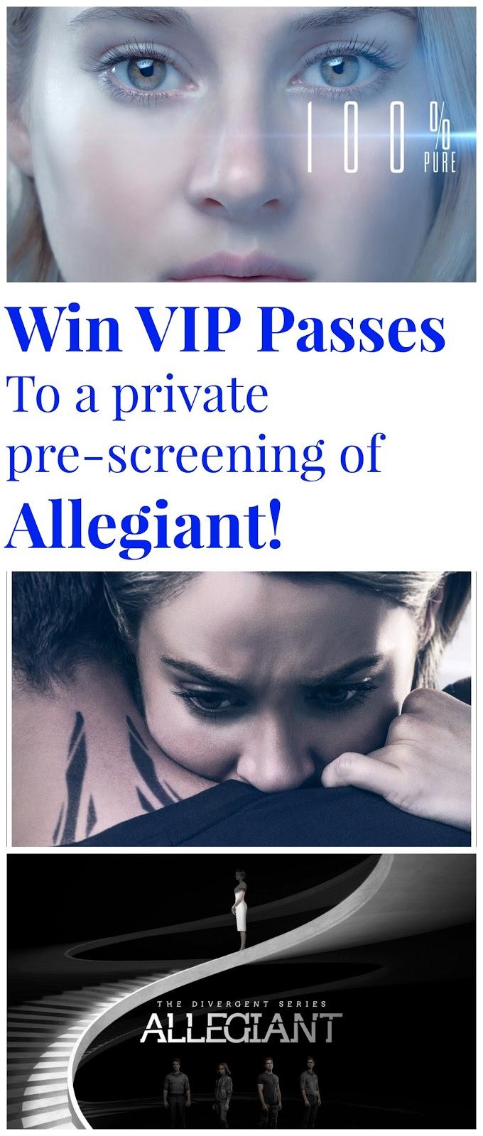 Allegiant-Shailene-Woodley