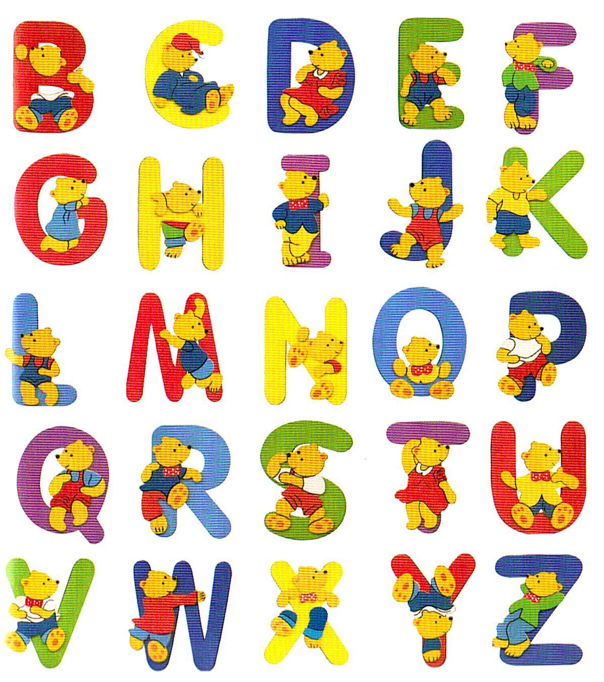 Videos Desenhos Infantil Disney