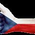 """Červen 2018 ~ """"Statistiky CZ domény"""""""