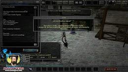 Khan Online Blacksmith Rymier