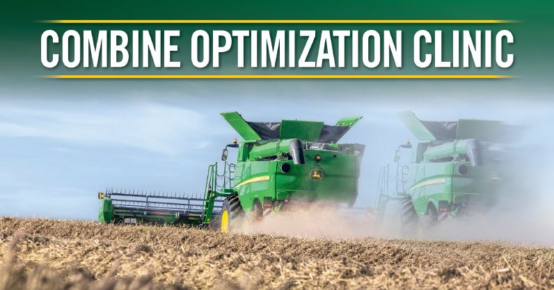 Blog   Martin Deerline   Tips and Advice From The John Deere