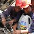 Edo State to engage female mechanics in maintenance of govt vehicles