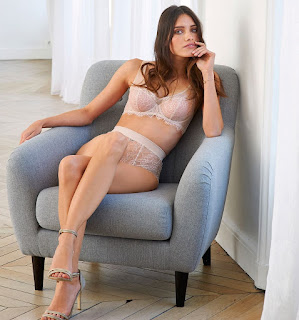 lenjerie-intima-sexy-3