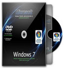 Microsoft Windows 7 OEM AIO (x86 / x64) Multi Brand Edition Download Free