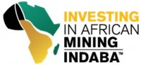 "Investing in African Mining Indaba, the world's largest mining investment event, today announced the appointment of Alex Grose as Managing Director of Mining Indaba, effective 10 October.  CAPE TOWN, South Africa, September 13, 2016/ -- Investing in African Mining Indaba (www.MiningIndaba.com), the world's largest mining investment event, today announced the appointment of Alex Grose as Managing Director of Mining Indaba, effective 10 October.  Alex, formerly commercial director at Capacity Media (a division of Euromoney, the parent company of Mining Indaba) will succeed Jonathan Moore who is leaving the event after nearly nine years at its helm.  Jonathan Moore, who will leave to pursue a new career path with a US consumer brand, said, ""Alex will be joining Mining Indaba at a great point in its history with what is arguably the best events teams in the business. His experience in the planning, execution, and launch of global events will be a fantastic complement to the team.  The Mining Indaba has a sound strategy and one that is gaining significant traction in the market. Preparation for the 2017 conference is at an extremely advanced stage and I have no doubt that February in Cape Town will be the best Mining Indaba yet.""  In his seven years with Capacity, Grose has spearheaded the launch of events on five continents. ""I am extremely excited and honoured to be taking on the role of Managing Director of Mining Indaba.  I am quite impressed with the changes that are in development for next year and look forward to being part of the team that delivers another outstanding event in 2017."""
