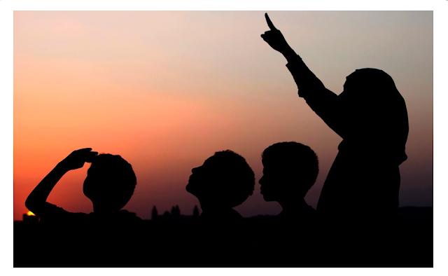http://www.waskhas.com/2015/03/islam-bukan-negara-perang.html