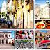 Estigmatizar Cuba como um país miserável é uma falácia