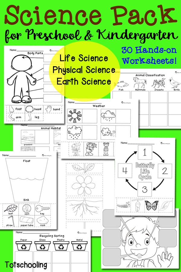 Back to School MEGA Bundle | Totschooling - Toddler ...