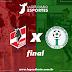 É hoje: Leoas e Iranduba decidem o título da Copa do Brasil de Futsal Feminino