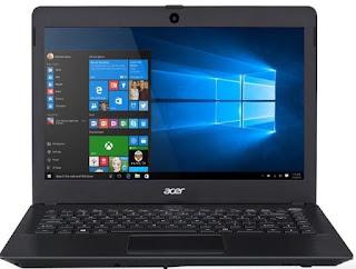 Acer Aspire One Z1402