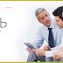 Questofvest.com, startvest18.com, likevest.com - Отзывы, лохотрон. Заработок на чтении новостей, развод или нет?